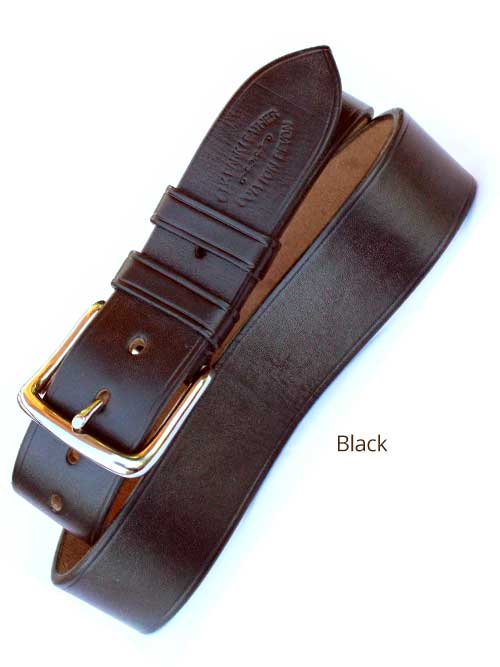 1.75-inch-bridle-handmade-leather-belt