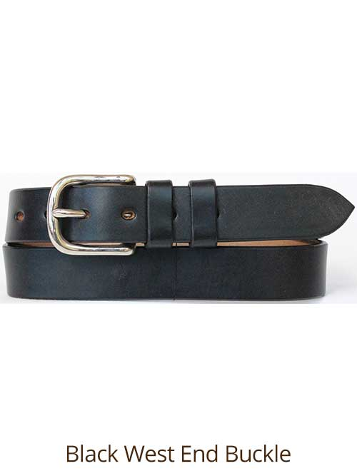1 188 quot classic handmade leather belt finest quality